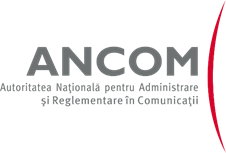 ANCOM: Consumam in medie 0,5GB de internet mobil in fiecare luna