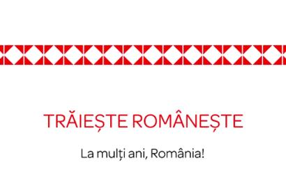 De 1 Decembrie, Kaufland a deschis un nou magazin în Orașul Imnului – Râmnicu Vâlcea