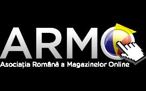 ARMO: Peste 100 de magazine online anunță promoții de Craciun