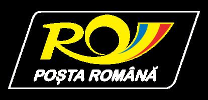 Posta Romana: Profit brut de 12,3 milioane de lei, în 2016