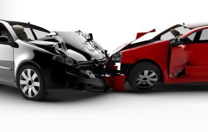 InspectorAuto: Doar 4 din 10 automobile rulate sunt bune de cumpărat