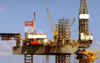 Banca Transilvania: Decizia OPEC și așteptările privind inflația