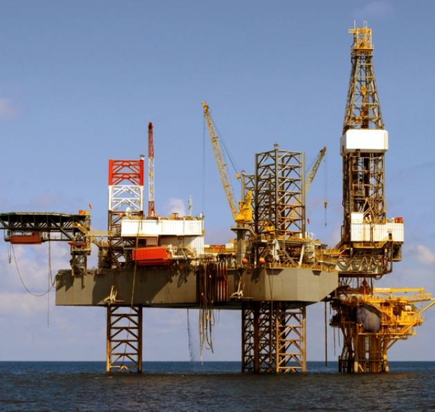 opec-platformapetroliera-petrol