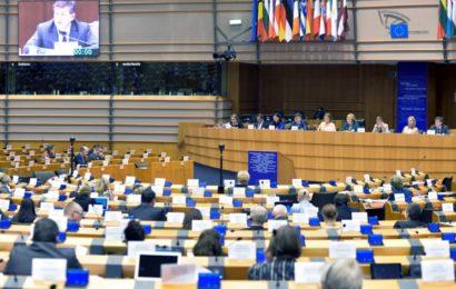 Banca Transilvania: Italienii au votat împotriva reformelor