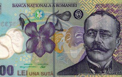 Banca Transilvania: Nivel confortabil al rezervelor internaționale