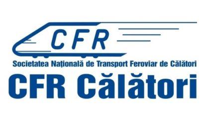 CFR:  Trenul Unirii va duce simbolul unirii romanilor de la București la Iași