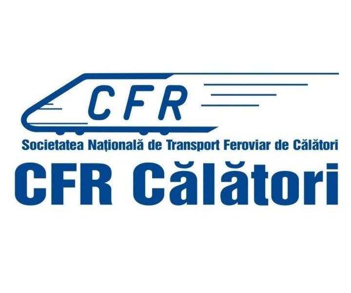 CFR intervine cu pluguri pentru deszapezire in sudul tarii