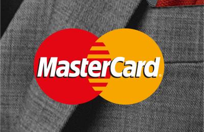 RomCard e-wallet a fost integrat in platforma Masterpass