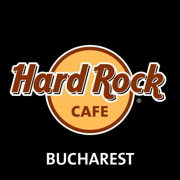 Hard Rock Cafe: Tudor Chirilă, Dan Byron, Cornel Ilie și Teodora Buciu sunt invitații speciali la lansarea de album Fameless