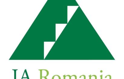 JA România deschide două birouri regionale în Cluj și Timișoara