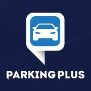 French Tech Ticket premiază un start-up românesc: PARKING+PLUS