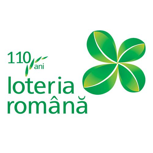 Loteria Romana: Report de peste 3,56 milioane de euro la categoria I a jocului Loto 6/49