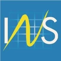 INS: Rata somajului a scazut la 5,7% in 2016