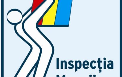 Inspectia Muncii a dat amenzi de peste 200.000 de euro