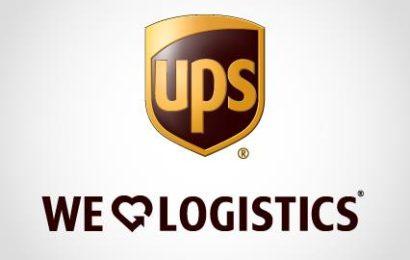 UPS achizitioneaza Freightex si se extinde accelerat