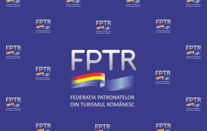 FPTR: Aproximativ 155.000 de români și-au petrecut Revelionul în stațiunile din țară