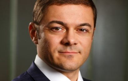 EY România: Autoritățile au dezvoltat o atenție sporită în cadrul controalelor fiscale