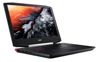 Acer lansează noi produse: Aspire VX 15, V Nitro și seria GX