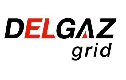 E.ON Distribuţie România si-a schimbat numele in Delgaz Grid