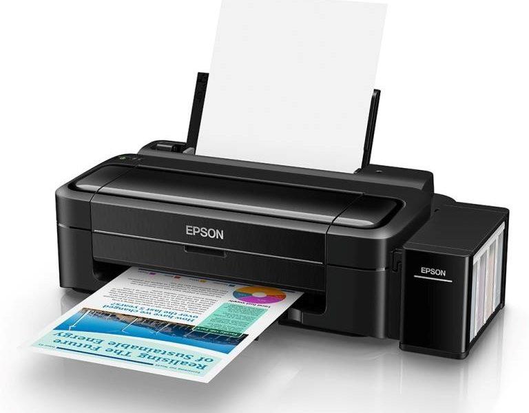 Doar 16% dintre companiile din România folosesc imprimante eco-friendly