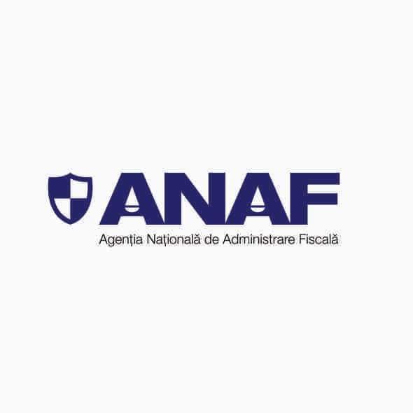ANAF își întregește echipa și angajează 132 de inspectori antifraudă fiscală