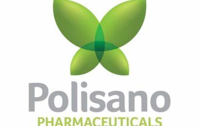 Grampet creşte numărul acţiunilor achiziţionate la Polisano
