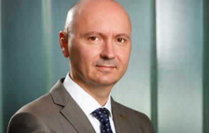 EY România: Afacerile de familie din România sunt în pragul etapei 2.0