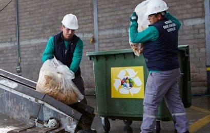 Unilever va folosi doar plastic 100% reciclabil pentru ambalajele sale până în 2025