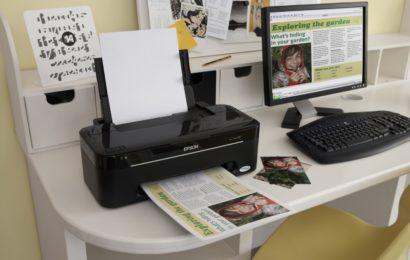 Studiu: Imprimantele sunt esențiale in eficiența companiilor