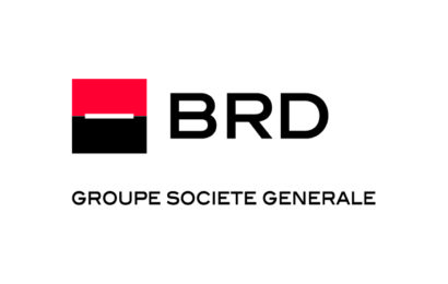 BRD a rămas liderul pieței de factoring