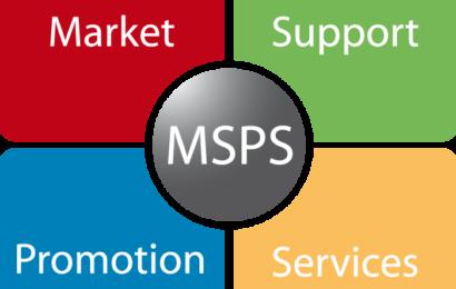 MSPS va asigura serviciile de BTL pentru Imperial Tobacco Distribution România