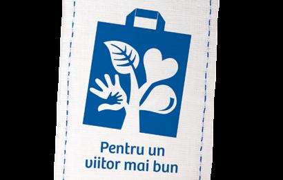 In 2016, Lidl a donat 1.220.000 de lei cu ajutorul clientilor