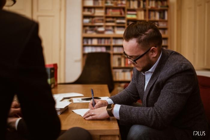 Risky Business, primul fond de accelerare dedicat startup-urilor