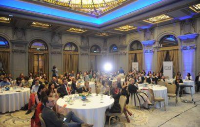 CSRmedia.ro: Au inceput inscrierile in Editia Aniversara a competitiei Romanian CSR Awards
