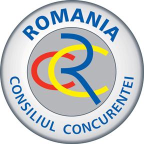 Consiliul Concurenţei a autorizat preluarea de catre CEZ a C-Gaz&Energy Distribuţie SRL