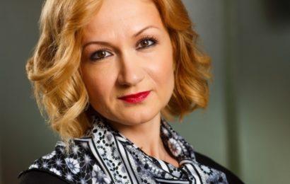EY România: Eliminarea plafoanelor pentru contribuția pentru pensie și sănătate – oportunități pentru alte state