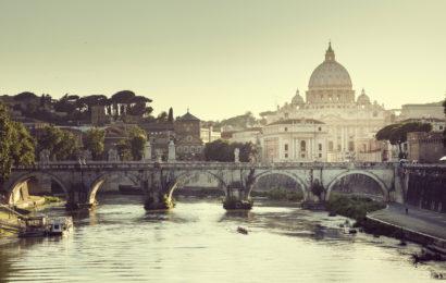 Wizz Tours: Italia este în topul preferinţelor românilor pentru vacanţe