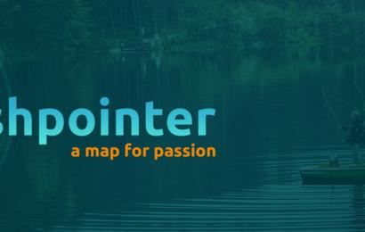 Fishpointer, startup-ul romanesc care va ajuta pescarii din intreaga lume sa monitorizeze inteligent locurile preferate