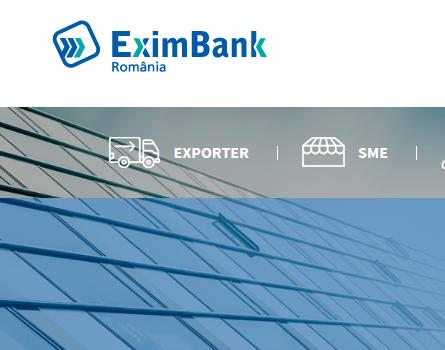 EximBank asigură exporturile Annabella Fabrica de Conserve Râureni în Belarus