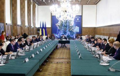 Banca Transilvania: Deficitul bugetar s-a situat la 2,6% în 2016