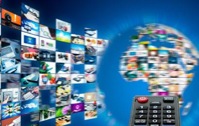 ANCOM: 2 companii participa la licitatia pentru televiziunea digitala terestra
