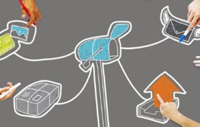 ANCOM: Proiect de strategie de reglementare in domeniul serviciilor postale pentru perioada 2017-2020