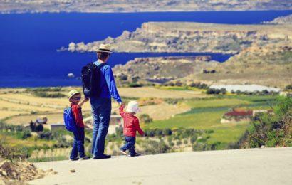 iSense Solutions: Romanii prefera litoralul romanesc in aceasta vara
