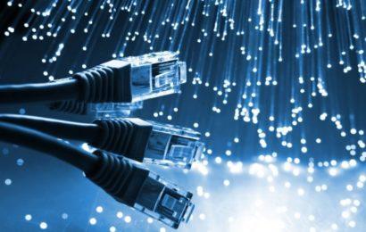Roge actualizează infrastructura de reţea cu echipamente Allied Telesis
