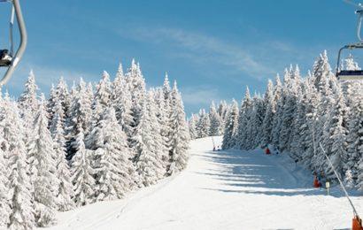 Teleferic Prahova și NETOPIA introduc plata online a biletelor de acces pe pârtiile din Valea Prahovei