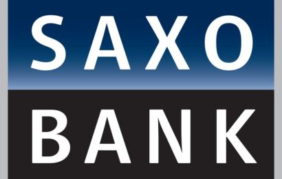 Saxo Bank: aurul crește, iar dolarul se calmează