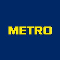 METRO Accelerator pentru Retail