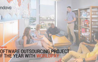 Endava și Worldpay anunță crearea unui centru de excelență în București