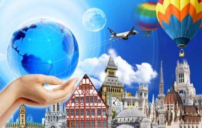 TAROM lansează Oferta specială de Mărțișor