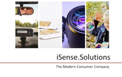 iSense Solutions: 70% dintre romani cred ca sunt prea multe reclame in online